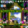 MapleStory M adaptable bold in beta on Android