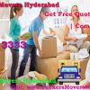What Policies A Packers And Movers Company Should Follow To Get More Customers?