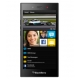Blackberry Z3 B...